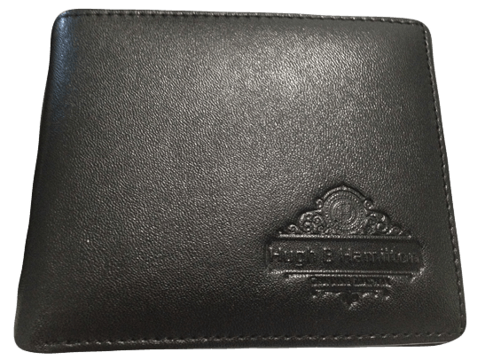 Wallet4-High-Res
